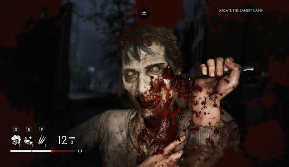 Overkill's the walking dead-2 - 2