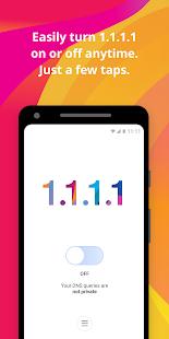 1.1.1.1 Ekran Görüntüleri - 2
