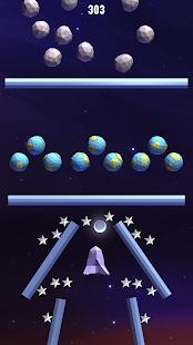 Space Journey Ekran Görüntüleri - 4