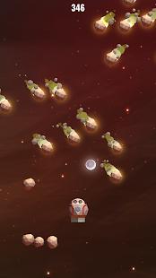Space Journey Ekran Görüntüleri - 3