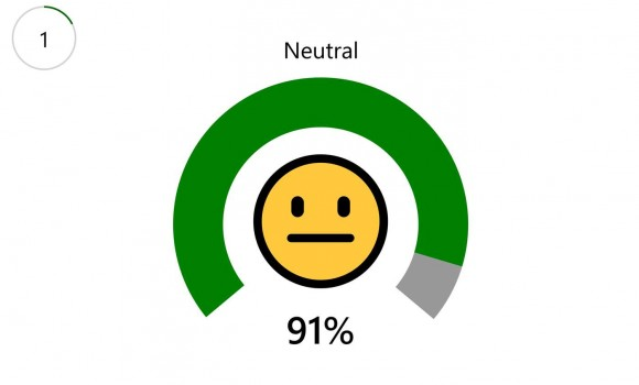 Emoji8 Ekran Görüntüleri - 2