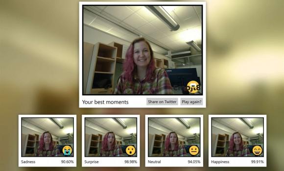 Emoji8 Ekran Görüntüleri - 3