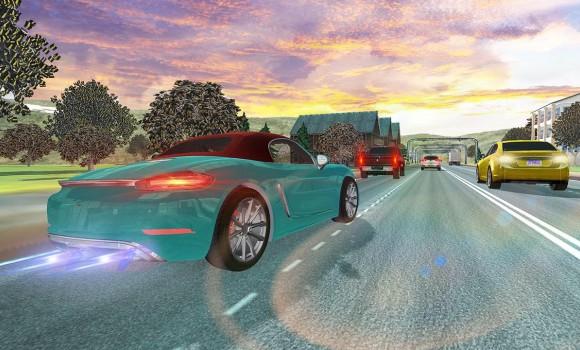 Car Racing Fever Ekran Görüntüleri - 2