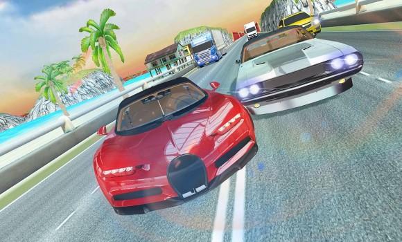 Car Racing Fever Ekran Görüntüleri - 3