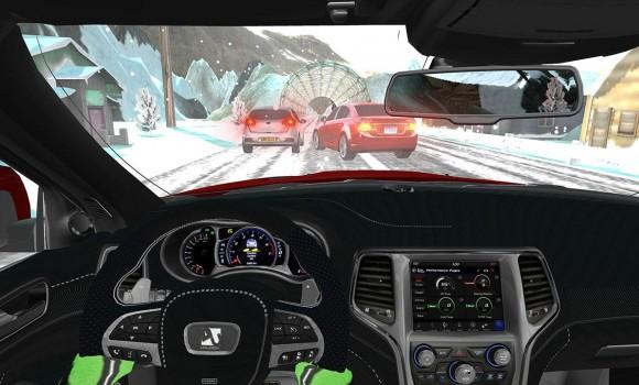 Car Racing Fever Ekran Görüntüleri - 1
