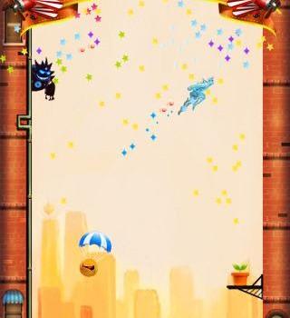 City Jump Ekran Görüntüleri - 2