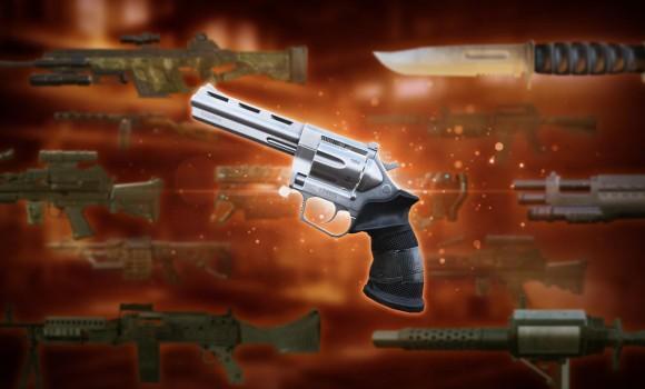 Death City Ekran Görüntüleri - 2