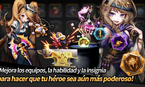 Kingdom Alive OBT Ekran Görüntüleri - 3