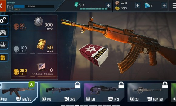 Last Day to Survive- FREE Zombie Survival Game Ekran Görüntüleri - 2