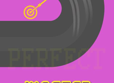 Master Sling Car - Drift Game Ekran Görüntüleri - 2