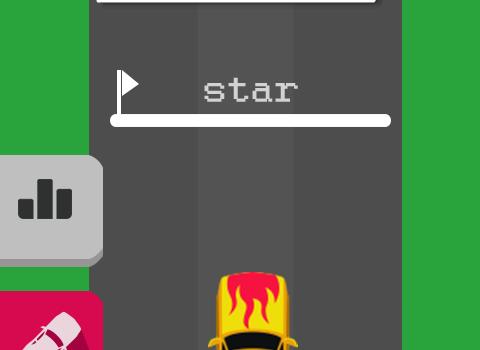 Master Sling Car - Drift Game Ekran Görüntüleri - 3