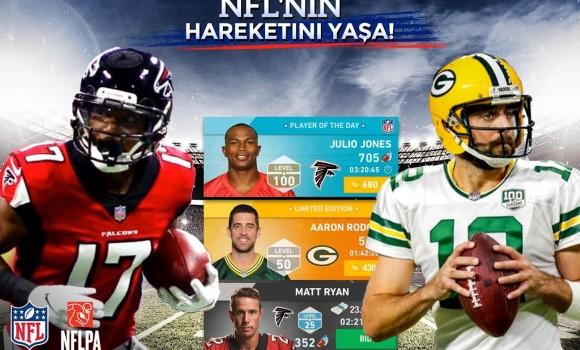 NFL 2019 Ekran Görüntüleri - 3