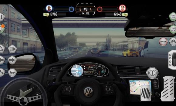 Taxi: Revolution Sim 2019 Ekran Görüntüleri - 2