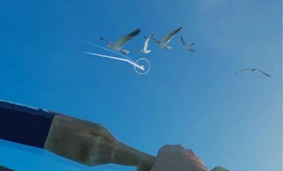 Archery Champ Ekran Görüntüleri - 2