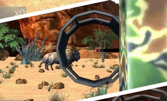 Archery Champ Ekran Görüntüleri - 3