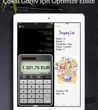 Calculator Pro Ekran Görüntüleri - 2