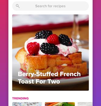 Tasty Ekran Görüntüleri - 1