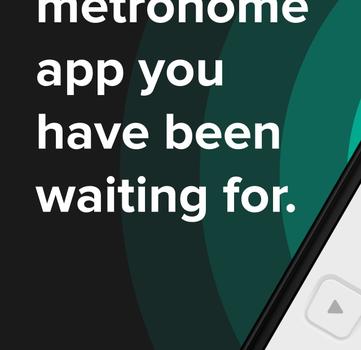 The Metronome Ekran Görüntüleri - 1