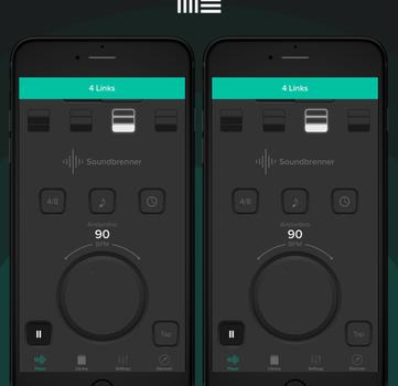 The Metronome Ekran Görüntüleri - 5