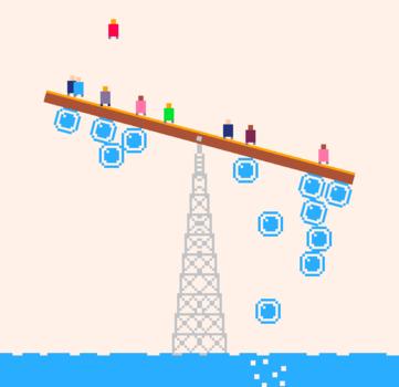 Level With Me App Ekran Görüntüleri - 1