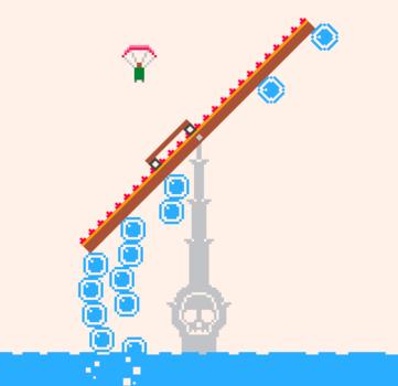Level With Me App Ekran Görüntüleri - 3