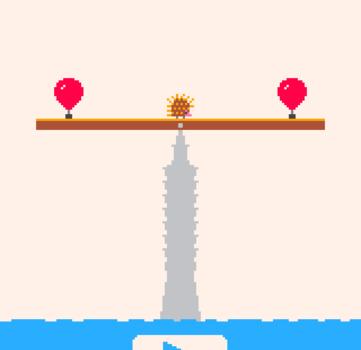 Level With Me App Ekran Görüntüleri - 4