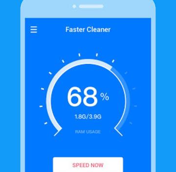Phone Booster Cache Clean Ekran Görüntüleri - 1