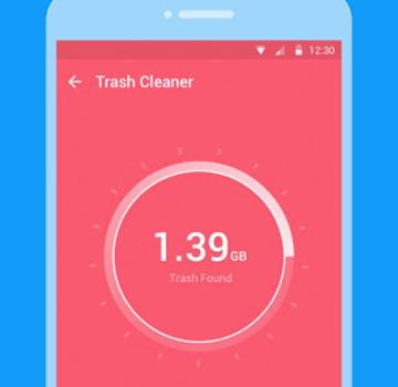 Phone Booster Cache Clean Ekran Görüntüleri - 3