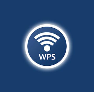 WPSApp Ekran Görüntüleri - 1