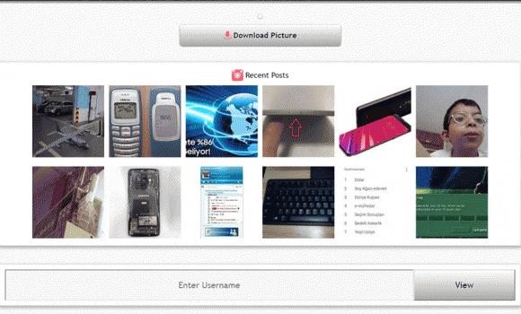 GramBig Ekran Görüntüleri - 2