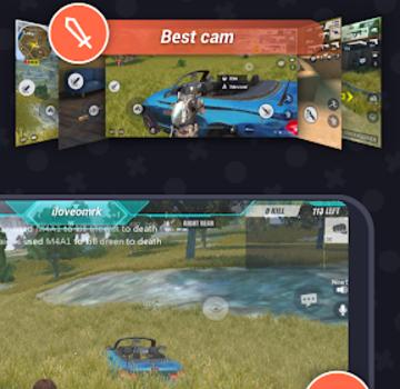 Omlet Arcade Ekran Görüntüleri - 5