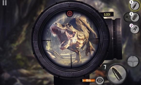 Best Sniper Legacy 1 - 1