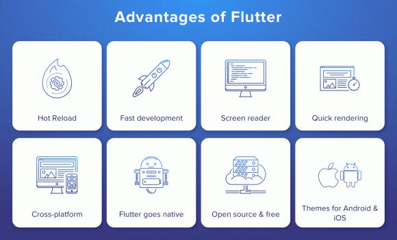 Flutter 4 - 4