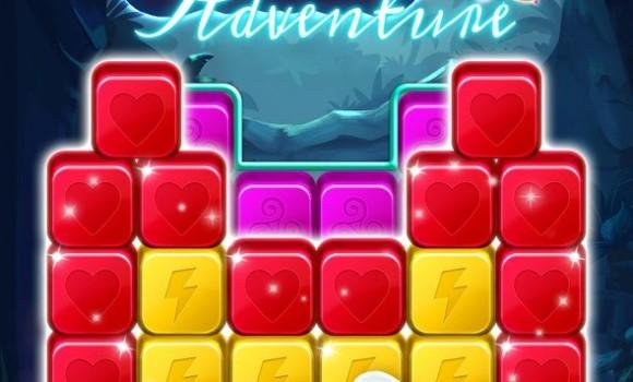 Forest Blast Adventure 4 - 4