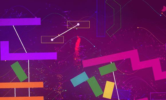 Spectrum Break 2 - 2