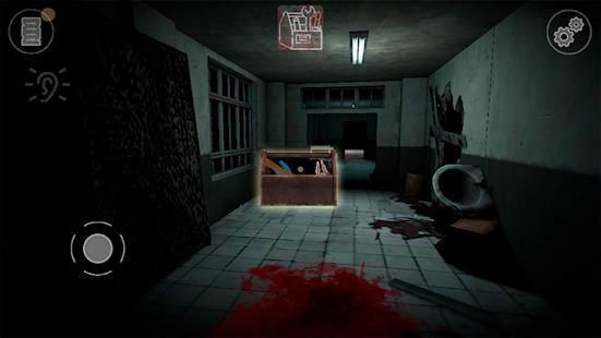 Butcher X Ekran Görüntüleri - 2