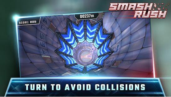 Smash Rush Ekran Görüntüleri - 2