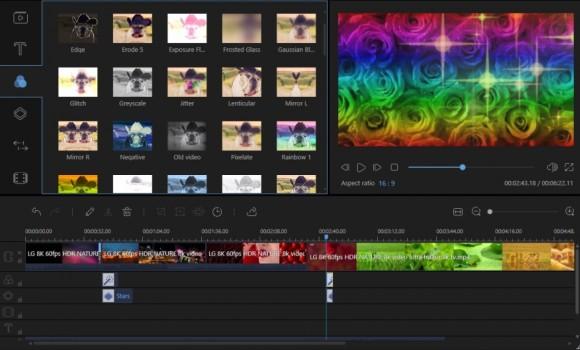 BeeCut Ekran Görüntüleri - 3