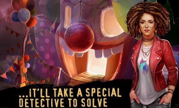 Adventure Escape: Carnival Ekran Görüntüleri - 1
