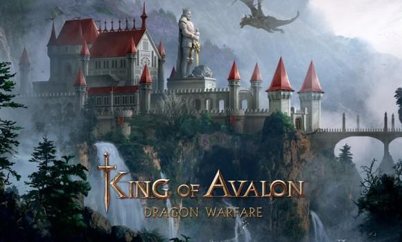 Christmas of Avalon Ekran Görüntüleri - 1