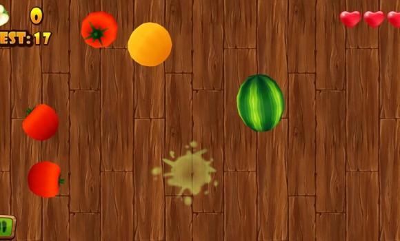 Fruits Slice Ekran Görüntüleri - 3