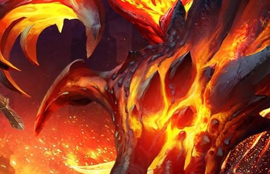 Legendary: Game of Heroes Ekran Görüntüleri - 2