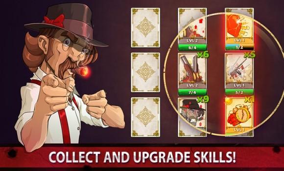 Mafioso: Gangster Paradise Ekran Görüntüleri - 3