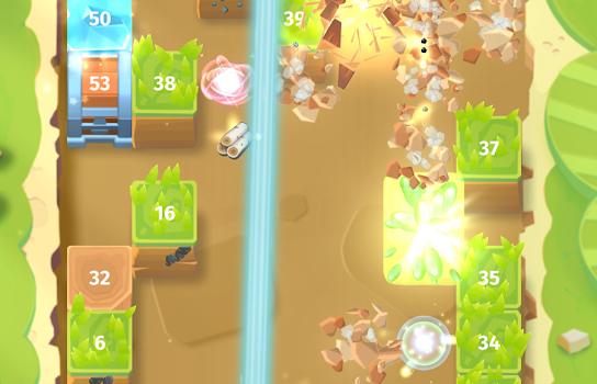 Mining GunZ Ekran Görüntüleri - 1