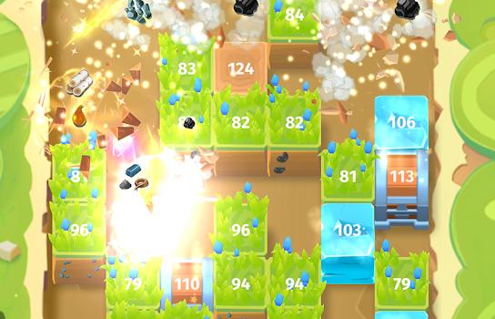Mining GunZ Ekran Görüntüleri - 2