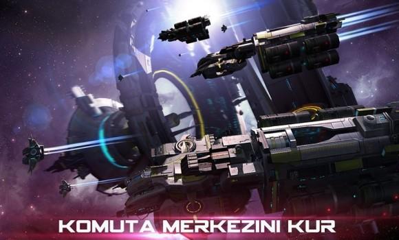 Nova Empire Ekran Görüntüleri - 3