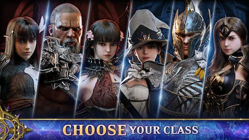 AxE: Alliance vs Empire Ekran Görüntüleri - 6