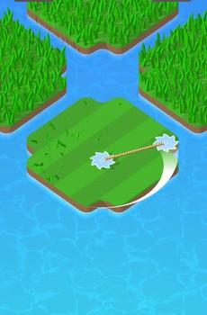 Grass Cut Ekran Görüntüleri - 1