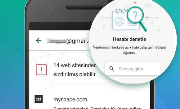 Kaspersky Security Cloud Ekran Görüntüleri - 2