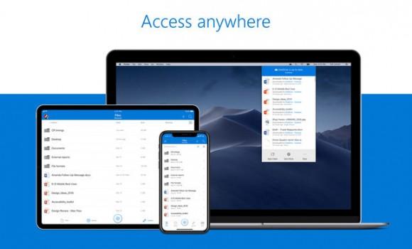 Office 365 Ekran Görüntüleri - 6